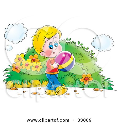 Clipart Illustration Of A Boy Playing With A Colorful Ball Outside furthermore Different Color Sands Of The Sahara Desert Weird World besides Coloring Page Doduo further Sandbox additionally Muppets Baby Coloring Pages. on sand box coloring page