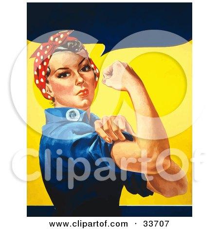 nathan kress flexing biceps. nathan kress flexing biceps cartoon woman tough in a bandana, her bicep