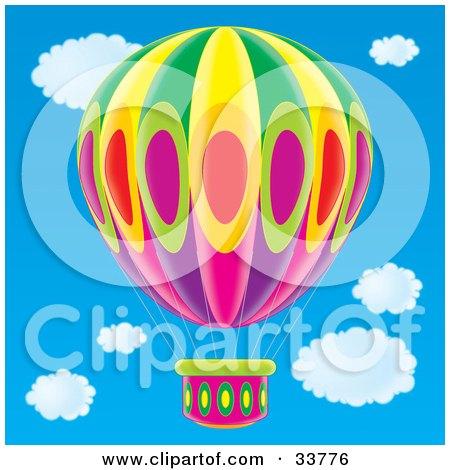 balloon stress ball instructions
