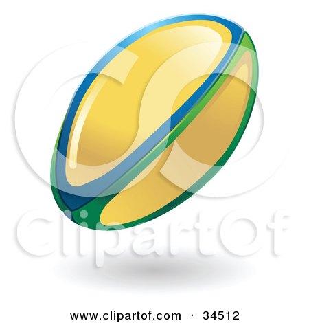 Вышивка крестом Логотип вида спорта Дзюдо - набор 60