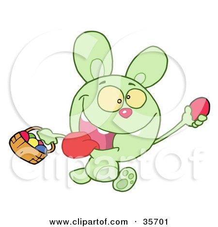 Wshh Bunny Image Search Results - Ajilbab.Com Portal