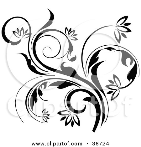 Woman Cleaning Vector together with Black White Wall Decor additionally How To Set Table likewise Rose Vine Silhouette besides Good And Bad Clipart. on bathroom design clip art