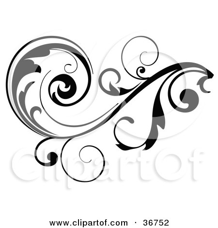 Tattoo Designs Vines