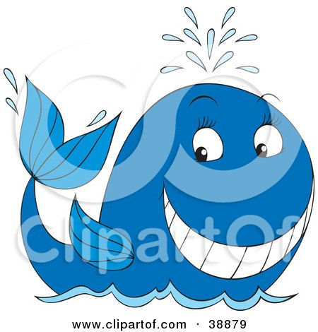 Whale Coloring on Killer Whale Coloring Book Picture    Free Coloring Pages