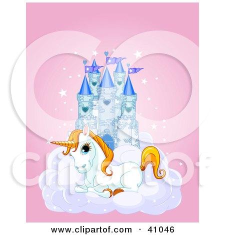 images.clipartof.com