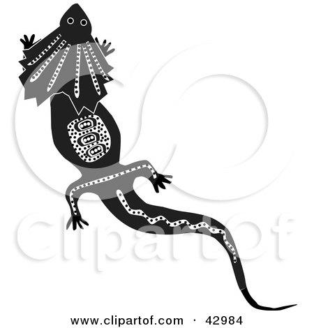 royalty free rf aboriginal clipart illustrations vector graphics 1. Black Bedroom Furniture Sets. Home Design Ideas
