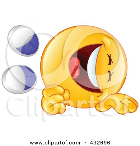 http://images.clipartof.com/small/432696-Royalty-Free-RF-Clipart-Illustration-Of-A-Yellow-Emoticon-Rolling-On-The-Floor-And-Laughing.jpg