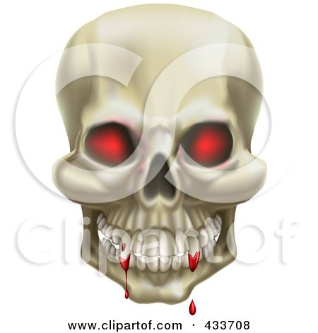 royaltyfree rf bloody clipart illustrations vector