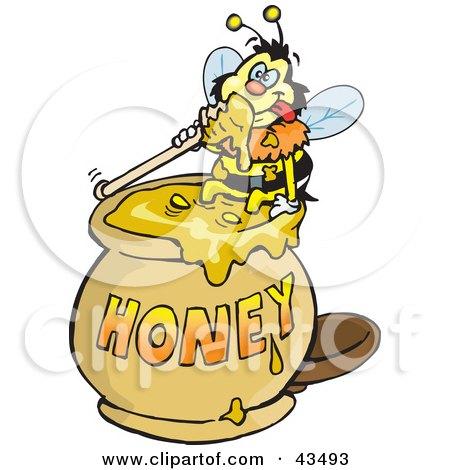 Bee Friendly Garden Designs on bee habitat gardens, vegetables garden, bee wildflower garden, bee garden designs, bee gardens materials, herbs garden, bee attracting plants, fragrant garden, bee garden kits, bees in flower garden, low maintenance garden,