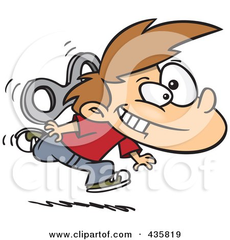 Royalty free rf energetic clipart illustrations vector - Clipart illustration ...