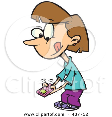 Texting - How To Information | eHow.com