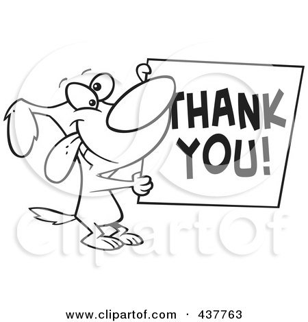 1229258 Royalty Free Sea Anemone Clipart Illustration together with Outline Of Black And White Flowers Poster Art Print 213481 in addition Wild Animals Cartoon Coloring Page 18563566 as well Black And White Outline Design Of A Grateful Dog Holding A Thank You Sign Poster Art Print 437763 furthermore Fish Chips Logo Icon Lettering Traditional 732312148. on fish clip art