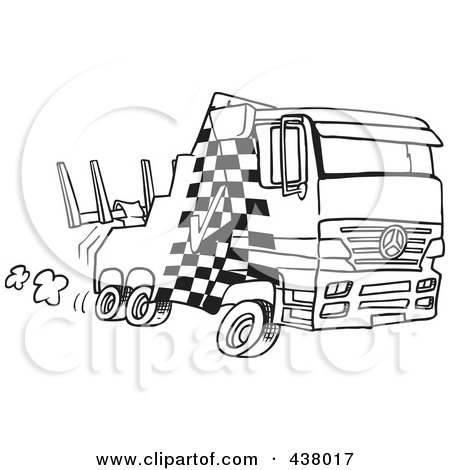 122073346613 additionally Cartoon Black And White Outline Design Of A Fast Tow Truck 438017 moreover 400834224975 moreover Trailer Awning Hospitality Framework further Charity Sales 77581578. on towing business