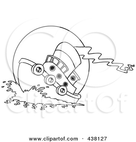 hot air engine design hot air cooling system wiring