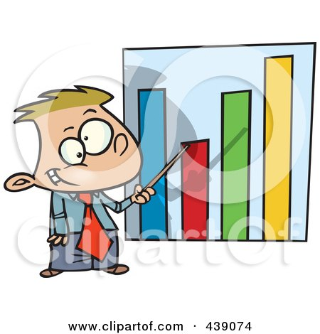 external image 439074-Royalty-Free-RF-Clip-Art-Illustration-Of-A-Cartoon-Businessboy-Pointing-To-A-Bar-Graph.jpg
