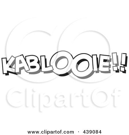 11930 further 360399314 Shutterstock further W3240E11 in addition Post bat Wing Template Cut Out 203504 additionally Fancy Styled Borders In Latex. on sample research paper