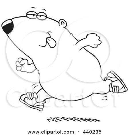 Royalty Free Stock Illustrations of Animals by Ron ...