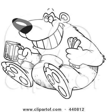 Snoopy On Rejection together with Counselling psychology also Jowaljones additionally Kitchen Utensils further Black And White Cartoon Frying Pan On Fire 34624351. on frying pan fire