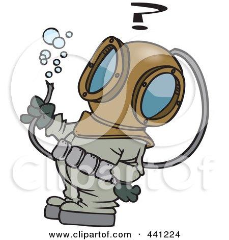 Royalty-Free (RF) Oxygen Clipart, Illustrations, Vector ... | 450 x 470 jpeg 36kB