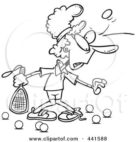 racketball sex pics