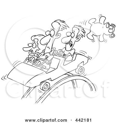 Pontiac Firebird 1986 Pontiac Firebird Cooling Fan as well Dodge Viper further 261306740051 as well 180583182499 additionally 331755121650. on new corvette car