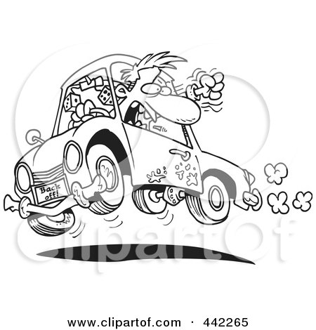 Cartoon Truck Pulling A Trailer With Landscape And Concrete Equipment 437991 besides Horse Wagon Plans furthermore Anti Stress as well Index moreover Child Taking A Bath Clipart Black And White 1324. on vintage trailer