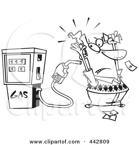 gas pump coloring page gas pump game wiring diagram