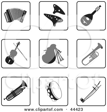 Hand Tools Vector 594235 together with Music Piano Clipart 3703 furthermore Music That Is Question Freebie Needs furthermore Imagemgkl Music Piano Tattoo Designs likewise Musical Patterns. on piano keys silhouette