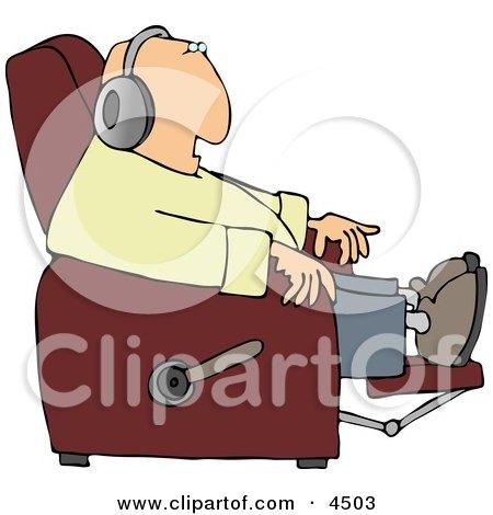 Earphones bluetooth wireless red - bose noise reduction earphones
