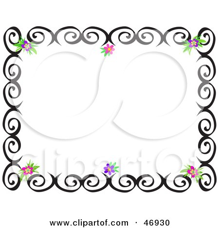 Mountain Clipart Image 6934 besides 61614 moreover Black And White Mower Mowing Lawn Side 387878 likewise Arabesco Para Convite De Casamento additionally Silhouette Leaf 474153031. on sports border art