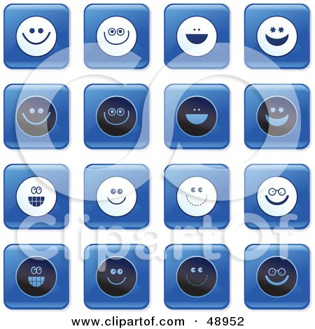 Feelings And Emotions Worksheets. Feelings and Emotions
