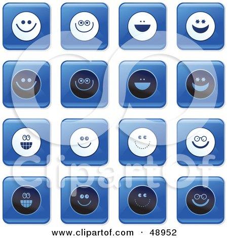 Feelings And Emotions Worksheets. Feelings and Emotions