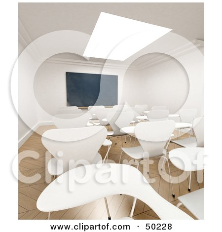 Computer Table White Glass Desk Wooden Legsplanscape