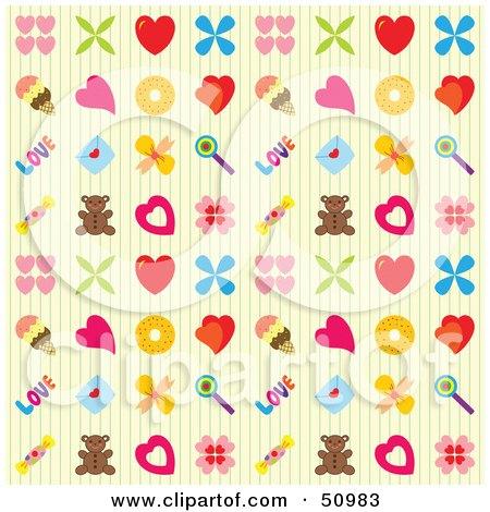 Ravelry: Mother Bear Project Teddy Bear pattern by Amy Berman