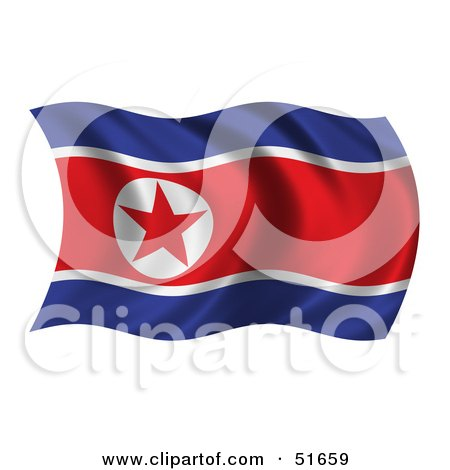 north korea flag meaning. korean comment violates our guidelines click North+korea+flag+pictures