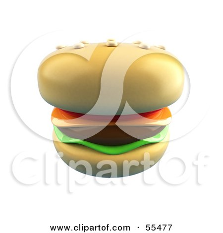 Related pictures food beverage art prints buy a poster