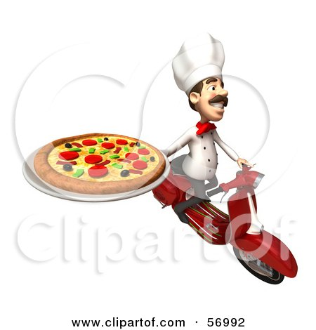 Five Star Pizza Coupons Gainesville Car Rental Deals In New Jersey