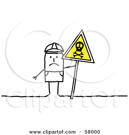 Custom Image Upload Double Sided Cantilever besides File Square diamond  shape in addition Square Border Cliparts also Warning Message Vectors moreover Limited. on red caution tape