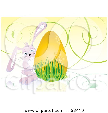 easter bunny pictures to print and color. easter bunny pictures to print