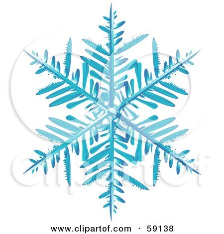 clipart of a paper snowflake and ribbon over red flakes primary lined paper clipart lined notebook paper clipart