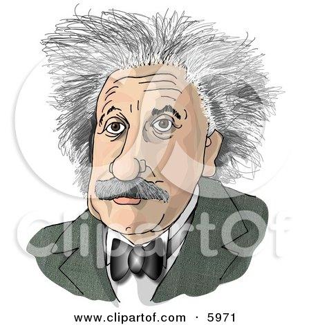 Albert Einstein Posters, Art Prints