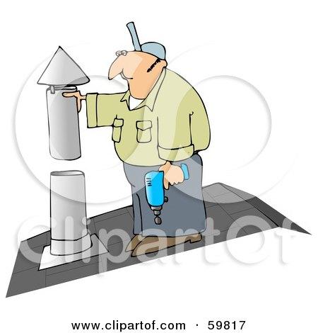 Bike Repair Classes Atlanta Patio Umbrellas Repair Dc border=