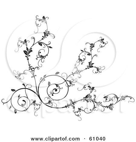 yellow rose vine border clip art unlimited clipart design Scrip Clip Art royalty free vector clip art illustration of beautiful flower border clip art vintage corner borders clip