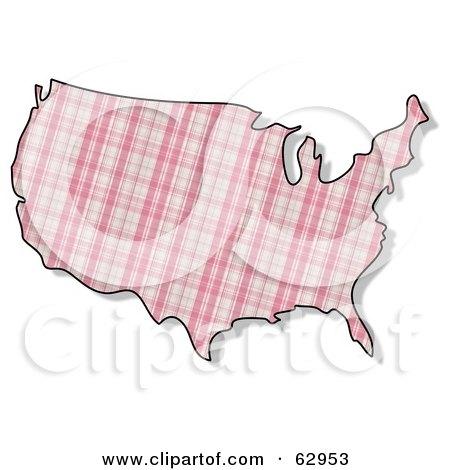 United States Map Vector - Download Free Vectors, Clipart Graphics & Vector  Art