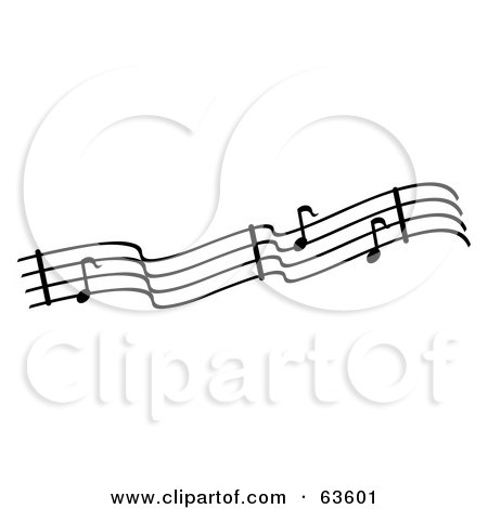 Music note 9 together with Disney Home Design furthermore Southwest Adobe Style House Plans besides Group Home Design furthermore Floor Plans Texas Country Home. on housing designs