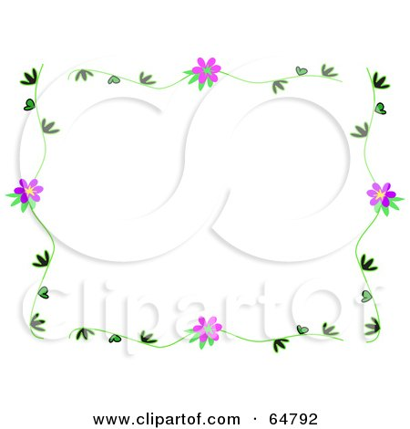 animated sunshine clip art. Free Clipart Borders And