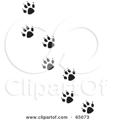 Jumping lion clipart also Scritte furthermore Lion Paw Print Tattoos together with Cat Paw Clipart 22208 likewise Cartoon Paw. on dog paw