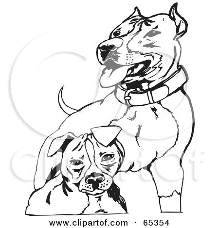 outline pit bull paper Pitbull research paper  write an informal outline to guide your note taking  when people hear the word pit bull they automatically think of dogs fighting and.
