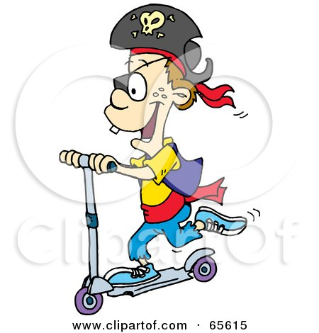 65615-Pirate-Boy-Riding-A-Scooter.jpg
