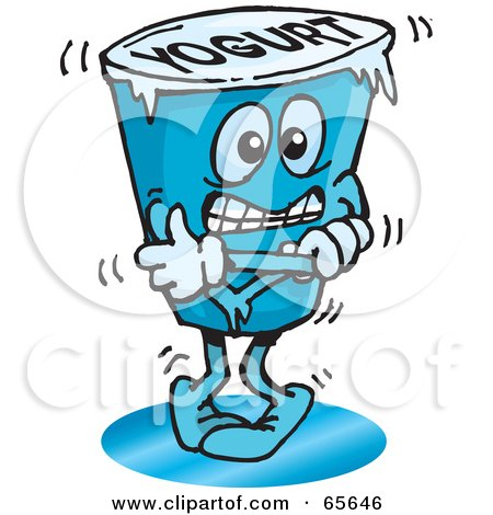 Royalty Free Rf Freezing Clipart Illustrations Vector